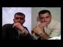 Sahin_Agdamli_-