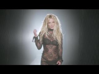 Britney Spears - Make Me... ft. G-Eazy (новый клип 2016 Бритни Спирс) новий кліп Брітні Спірс мейкми