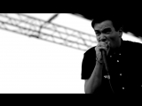 Sworn In - A Song For The Nameless (Official Music Video)