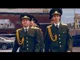 Хор Русской армии сделал шуточный кавер на песню