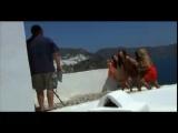 «Джинсы - талисман 2»: съемки фильма