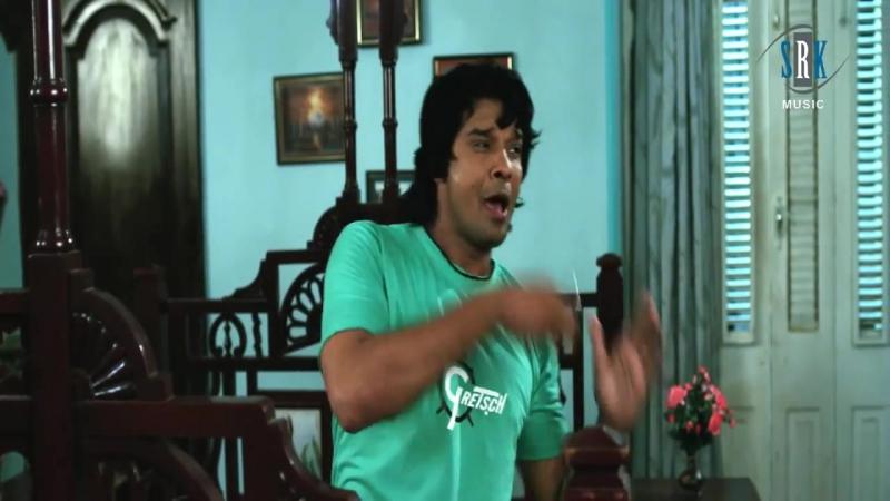 Tohar Garmi Choda Di ¦ Panchayat ¦ Hot Bhojpuri Movie Song » Freewka.com - Смотреть онлайн в хорощем качестве