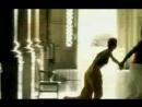 Tiziano Ferro - Perverso - YouTube_0_1463428888548