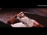 Женя Юдина  Dj Half - Не звони  (2017)