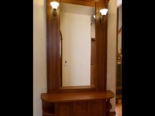 TANO мебель, в одноклассниках ----- ok.ru/mebelkursk -----