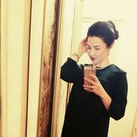 Дарья Матукова-Ярыга