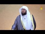 Враги Ислама - Шейх Мухаммад аль-Арифи