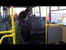 Наталья_морская_пехота,_оригиналiNSANiTY_TV88
