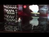 Вторая песня Марии Захаровой. Про любовь