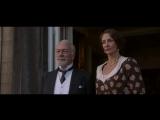 Последний поцелуй кайзера / The Exception / The Kaisers Last Kiss трейлер
