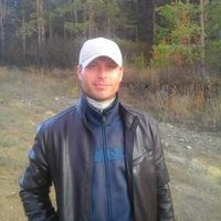 Алексей Пушкарь