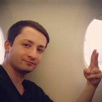 Сергей Мартынюк фото