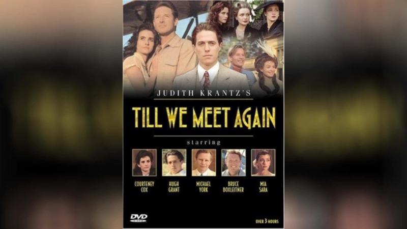 Когда мы встретимся вновь (1989) | Till We Meet Again