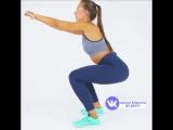 7 эффективных упражнений для всего тела