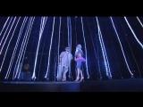 Баста ft. Макsим Наше Лето ( Full HD ) Live Премия Муз ТВ 2008