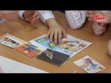 Лучшие защитники учатся в Башкирской гимназии