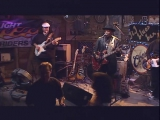 Smokin Joe Kubek and Bnois King - My Hearts In Texas (2006)