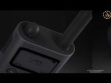 Рация Xiaomi MJDJJ01FY - Что ждать