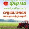 Местная Ферма (localferma.ru)