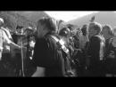 10 06 2017 Greenfield Festival Interlaken Switzerland
