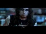 Блэк-Метал  Black Metal (2013)рус суб
