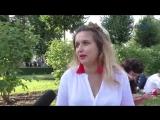 Кто пришёл на фестиваль Усадьба Jazz в Воронеже