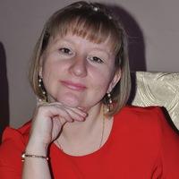 Елена Кунсбаева