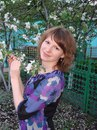 Екатерина Кульгина фото #43