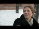 Если любишь - прости - Русское Кино новинки. Лучшие Русские Мелодрамы. Фильмы Про любовь