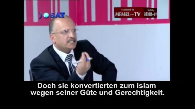 Muslimische-Vorstellungen-zur-Verbreitung-des-Islam-in-Deutschland-von-Raw-Data