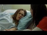 Ронда Роузи в сериале Слепое пятно, эпизод 5