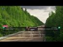 Audi RS7 vs Lamborghini Aventador vs Porsche 911 Turbo S