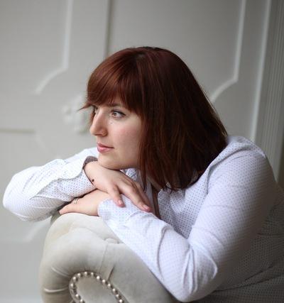 Евгения Матвеичева