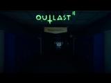 OutLast 2 ➤ КРЫША ЕДЕТ НЕ СПЕША