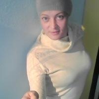 Жанна Ищенко