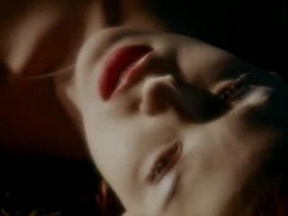 Nick Cave The Bad Seeds-Kylie Minogue - Where The Wild Roses Grow