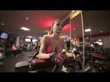 Mannequin Challenge(Lux Gym)
