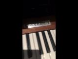 Как делался трек Calvin Harris - Slide