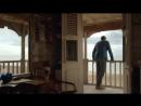 Смерть в раю / Death in Paradise 6 сезон 5 серия ColdFilm