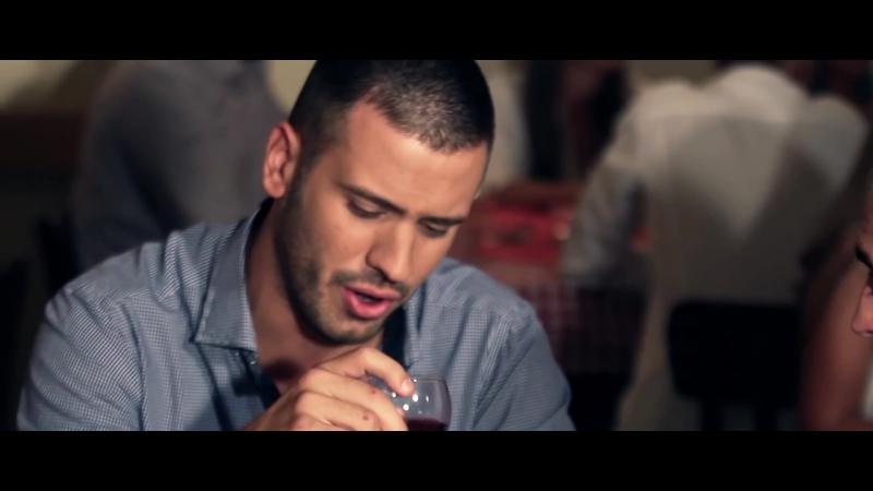 Marko Rokvic - Necu prestati da pijem (2013)