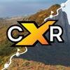 Crimea X Run | CXR | Трейлраннинг