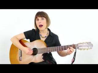 Alina Celeste - Shoo Fly Don't Bother Me
