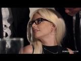 Jessie Volt (Jessie, secretary with glasses  2016-09-23) 2016 г., Gonzo, Anal, DP, Threesomes, All Sex, 1080p