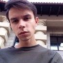 Андрей Кисляков фото #30