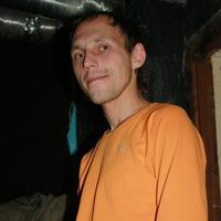 Даниил Анатольевич
