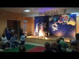 Катерина Михална 2