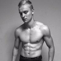 Александр Калагур фото