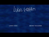 Lukas Graham - Drunk In The Morning {Official Music Video 1080HD}