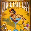 Cocktail Day Festival