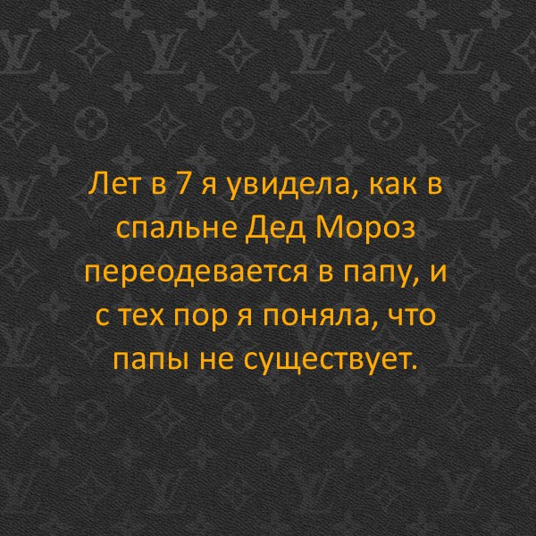 https://cs7057.vk.me/c637425/v637425585/24e3d/YJchT5RAJ9g.jpg